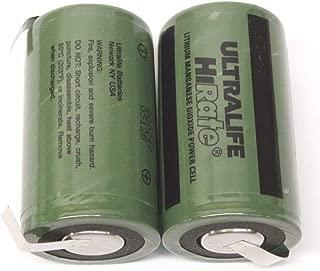 limno2 battery