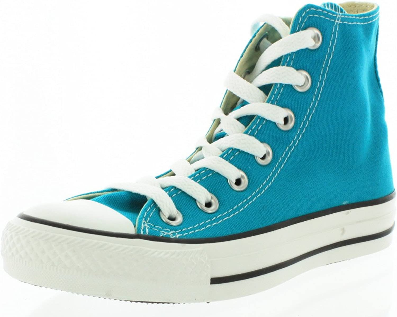 Converse Chuck Taylor All Star Sneaker, Hi Top Unisex Style   144801f