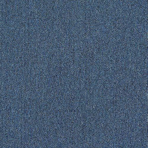 FLLKIHH Azulejos de Alfombra - 50 × 50 cm, sótano para el hogar/Oficina, Autoadhesivo/Respaldo Antideslizante/baldosas Lavables, 1 Metro Cuadrado (4 Piezas),A04