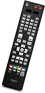 Denon Blue-Ray Remote Control (RC-1151)