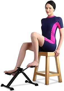 Flamingo Exercise Cycle - Universal