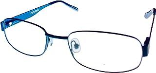 CONVERSE K005 Lunettes Bleu marine 46-16-130