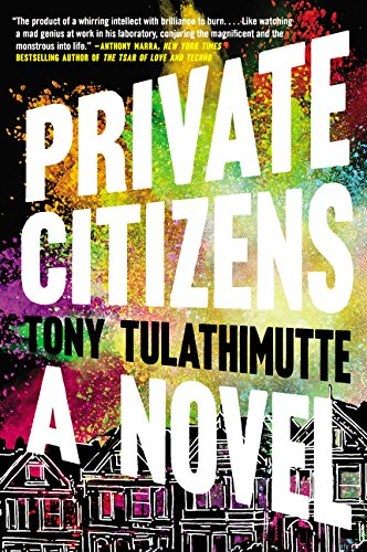 w85 book free download private citizens a novel by tony