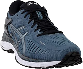 Best latest model shoes for ladies Reviews