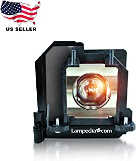 TV Lamp XL-2200 / XL-2200U with Housing for Sony TV and 90 Days Replacement Warranty