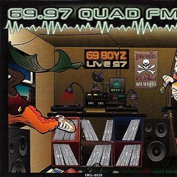 69.97 Quad FM