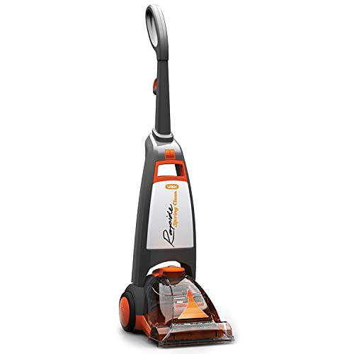 Vax Carpet Cleaners Amazon Co Uk