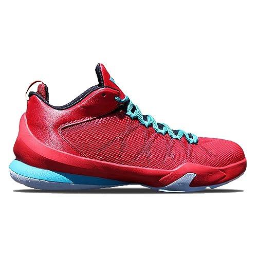 8b461248d100a9 Jordan Shoe Chris Paul  Amazon.com