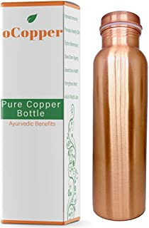 copper bottle buy