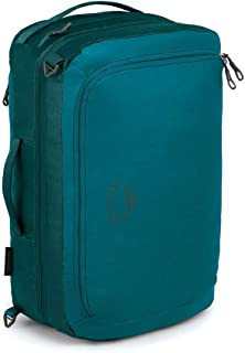 Osprey Packs Transporter Global Carry On Luggage