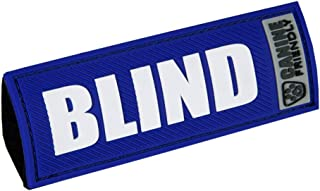 Best items for blind dogs Reviews