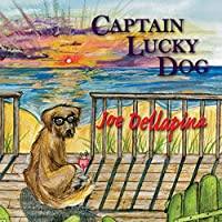 Captain Lucky Dog