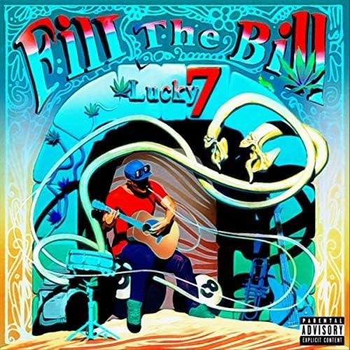 Fill The Bill