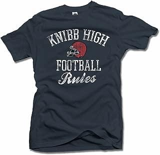 Best knibb high shirt Reviews