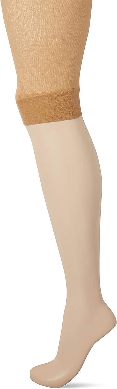 Ulla Popken Dedication Women's Plus Popular shop is the lowest price challenge Size Short 16 Skin 26 Tights 637815 14
