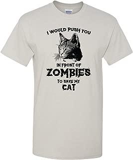zombie nyan cat