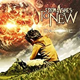 Songtexte von From Ashes to New - Day One