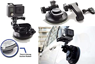 Best gopro shock mount Reviews