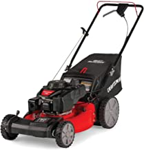 Best 22 inch yard machine push mower Reviews