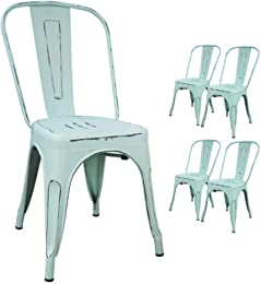Top Rated in Kitchen & Dining Room Chairs