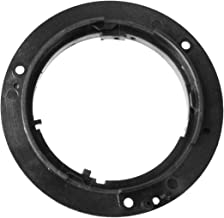 PhotoTrust Bayonet Mount Ring Compatible with Nikon 18-55 18-105 55-200mm Lens