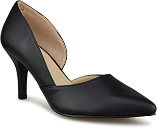 Premier Standard - Women's Heel Pump Shoes