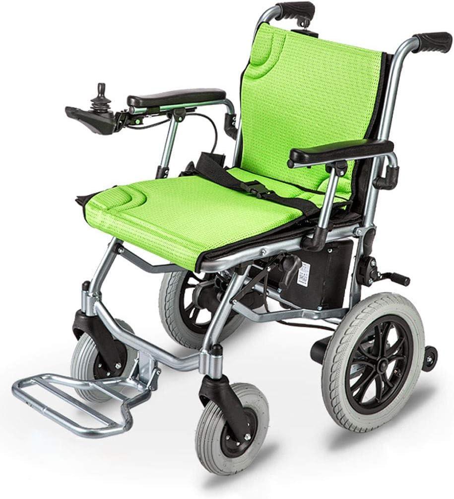 LWB Las Vegas Mall Lightweight Wheelchair Electric Max 89% OFF Lightest C Most