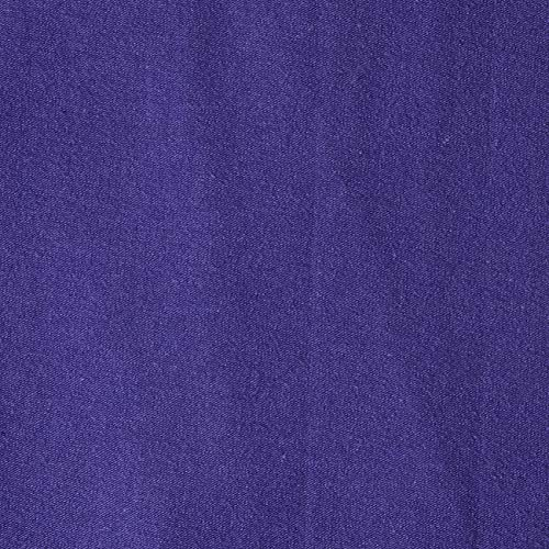 Robert Kaufman Kaufman Laguna Stretch Cotton Jersey Knit Amethyst Fabric by The Yard, Amethyst