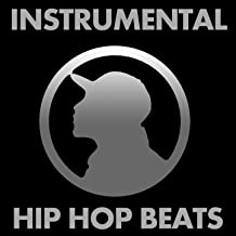 Instrumental Hip Hop Beats (Rap, Rnb, Dirty South, 2011)