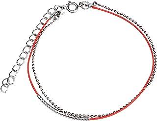 ecobuty Army Bracelet Wristband Wristlet Best Gift for Army