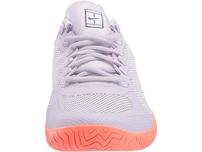 Nike Flare 2 HC | 6pm