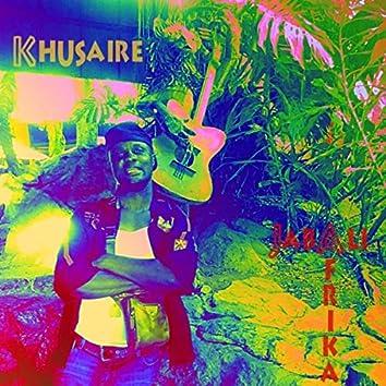 Khusaire
