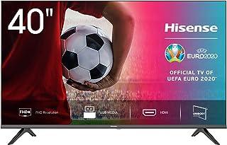 Amazon.es: television 40 pulgadas