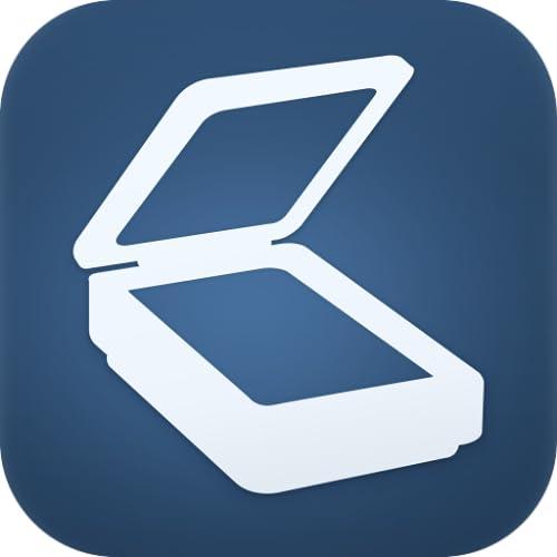 professionnel comparateur Tiny Scanner Pro – Scanner PDF pour numériser des documents, des reçus, des fax choix