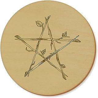 Amazon.es: pentagrama