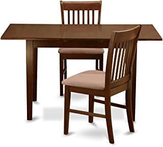 Best overstock kitchen table sets Reviews