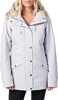 Rip Curl Women's Anti Series Tide Jacket