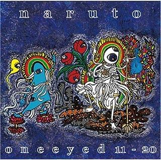 oneeyed 11-20 (オリジナルピック付き特別盤)