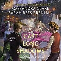 Cast Long Shadows's image