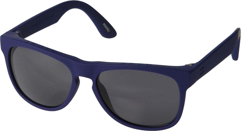 TOMS Manu Aviator Sunglasses