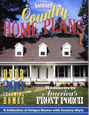 Country Home Plans (Best Home Plans)