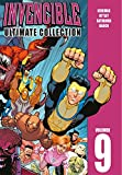 Invencible. Ultimate Collection 9