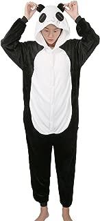 SHANGXIAN Unisex Adulto Pigiama Flanella Un Pezzo Cosplay Scimmia Marrone Costume Animale,S