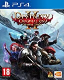 Divinity: Original Sin 2 - Definitive Edition [Edizione: Francia]