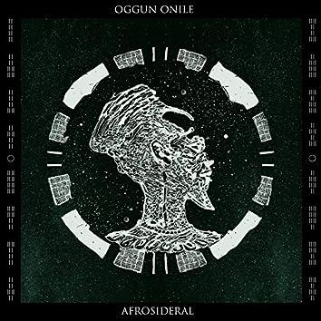 Oggun Onile