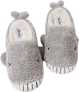 Best animal house slippers seen tv Reviews