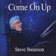 Best steve swanson worship songs Reviews