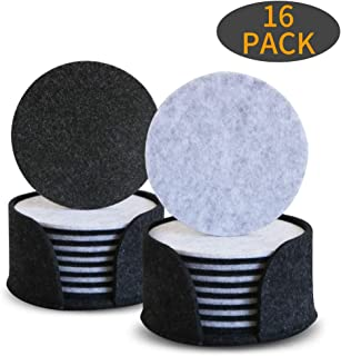 Best coasters for cups Reviews