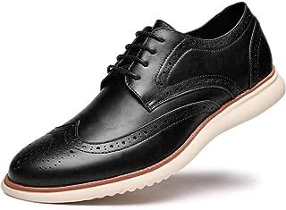 Best comfortable dress shoes for men Reviews