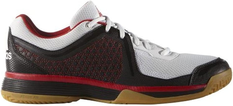 Adidas Counterblast 3, Sautope da Corsa Uomo